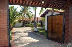 Casa Tortuga, Playa Dorada, 01101, Las Piedras
