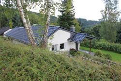 EifelLandhaus, Ferienstraße 905, 54636, Biersdorf