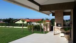 Casa Condomínio Itu, Alameda Serra da Bocaina, 400, 13308-583, Pirapitingui