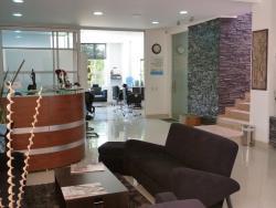 Hotel Boutique Laverdieri, Cota Kilometro 6, Bogota, 250017, Cota
