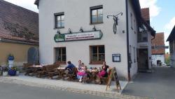 Zur frischen Quelle, Rehdorfer Strasse 8, 90522, Oberasbach