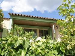 Maison De Vacances - Draguignan,  83300, Figanières