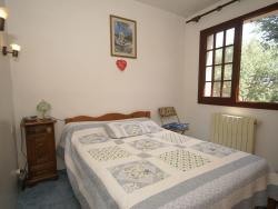 Villa - Clarensac,  30870, Clarensac