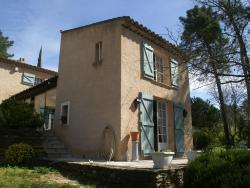 Maison De Vacances - Le Muy,  83490, Roquebrune-sur-Argens