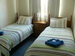 South Esplanade Apartment, Unit 26, 13 South Esplanade, Glenelg, 5045, Adelaide