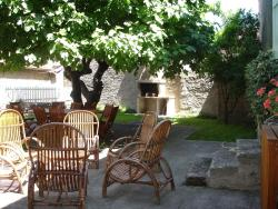 Villa - Puilacher,  34230, Le Pouget
