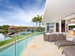 33 The Promontory, 33 The Promontory, 4567, Noosaville