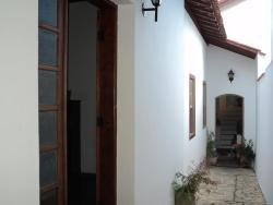 Casa Temporada Cananeia, Rua Tristao Lobo 184, 11990-000, Cananéia