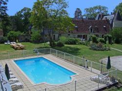 Razay Holiday Cottages, Ferme de Razay , 37460, Céré-la-Ronde