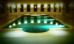 Grande Hotel, Echelaine 251, 9420, Río Grande