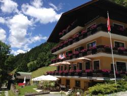 Stubnerhof, Kötschachtal 15, 5640, Bad Gastein