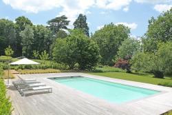 Chateau de Redon, Redon, 24390, Granges-d'Ans