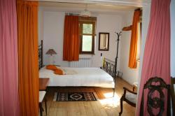 Guest House Kamenik, 184 Kamenik Street, 4835, Yagodina