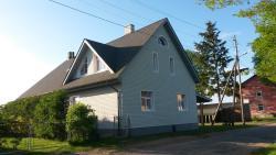 Peipsi Lake House, Võidu 1, 60103, Kallaste