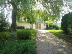 Villa Maggica, Pinterweg 4, 9062, Moosburg