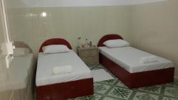 Raabol Inn, Asaree Hingun, 08080, Guraidhoo