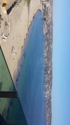 Departamento Condominio Don Lorenzo, El Faro, 15, 2710000, Herradura