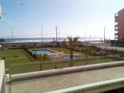 Departamento Neo Hause, Avenida del mar 1700, 1700000, La Serena