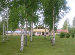 Country Hotel Eevantalo, Keihäskoskentie 150, 71570, Syvänniemi
