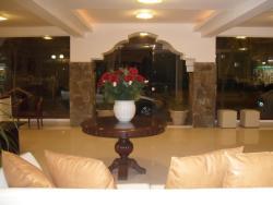 Posada Cerro Hotel, Libertad 68, 5194, Santa Rosa de Calamuchita