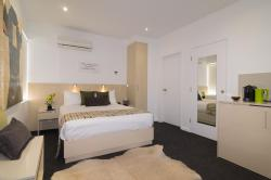 North Adelaide Boutique Stayz Accommodation, 190 Gover Street, North Adelaide, 5006, Adelaide