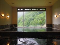 Yukiakari, Sakaemura Sakai 17879-1, 949-8321, Kiriake