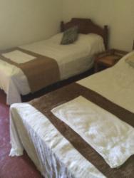 Chorlim Wildlife Lodge Mount Elgon, P o box 24975 nairobi, 00502, Endebess