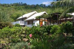 The Amazing Villa, Puerto Princesa South Road / Junction-Napsan-Apurawan Road, Palawan, 5300, Anepahan