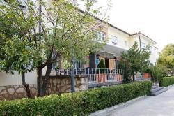 Hotel Santa Barbara, Hijar s/n, 44500, Andorra