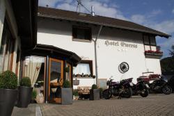 Hotel Ewerts, Ahrstraße 13, 53520, Insul