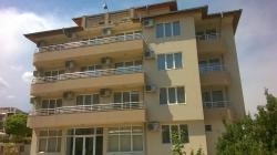 Argeriya - Kateriny Family Hotel, 3, Cherno More 3, 8230, Nesebar