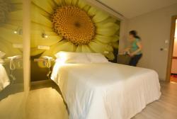 Hotel Jucamar, Avenida de Marin, 5, 36940, Cangas de Morrazo
