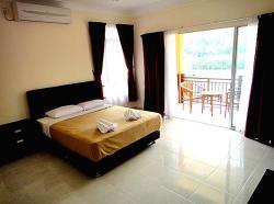Lake Chini Resort, Lake Chini Resort, Chini, 26690, Kampung Kuala Cini
