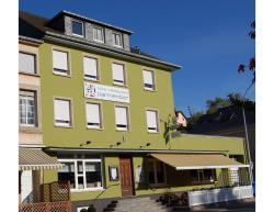Hotel Parmentier, Rue de La Gare, 6117, Junglinster