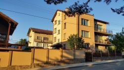 Guest House Elina, 61 Vasil Levski Str, 3540, Vŭrshets