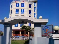 Hotel Globi, Aleks Nika , 4020, Велипойе
