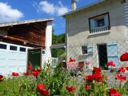 Gite d'Appy, Village (Appy), 09250, Les Cabannes