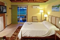 Maitei Posadas Hotel & Resort, Av. Ulises López (Acceso Oeste) Y Ruta Nacional Nº 12, 3300, Posadas