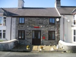 The Old Post Office, The Old Post Office, Carreglefn, Amlwch, Anglesey, LL68 0NY, Cemaes Bay