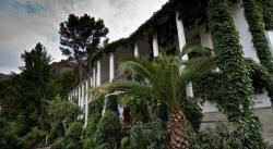 Hotel Villa de Cazorla, Ladera de San Isicio, s/n, 23470, Cazorla