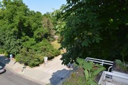 Primorski Apartment, 93, Primorski Street, Floor 4, Ap. 12, 9000, Βάρνα