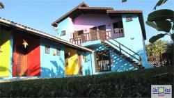 Pousada Céu Azul, Travessa Amauri Teixeira Leite, 48 , 11600-000, Boicucanga