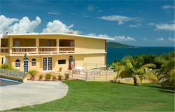 Parador Costa Del Mar, Carretera 901 KM 5.6 El Negro, 00767, Yabucoa