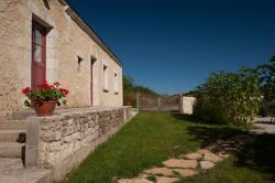 Le Cheval Blanc, le Cheval Blanc,  L'Ambition, 28480, Vichères