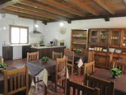 Casa Rural La Covacha, Camino lo Martires 1, 10460, Losar de la Vera