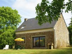 Maison De Vacances - Pirou,  50770, Geffosses