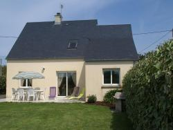 Maison De Vacances - Anneville-Sur-Mer 1,  50560, Anneville-sur-Mer