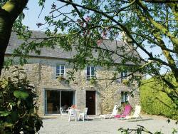 Maison De Vacances - Lingreville,  50660, Lingreville