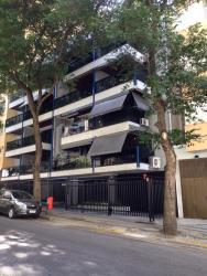 Copacabana Apartment, Rua Santa Clara 346, 22041-011, Rio de Janeiro