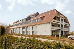 Landhof Usedom App. 105, Zum Borken 3-4 / App.105, 17406, Stolpe auf Usedom